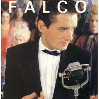 Falco lebt 10 Jahre nach